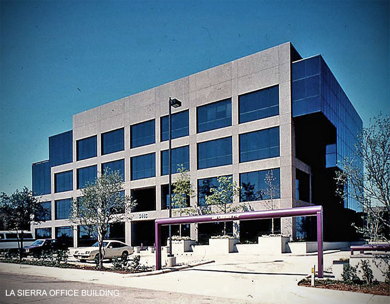 La Sierra Office Bldg..jpg