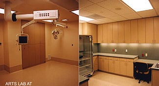 mt-1120-healthcare-img10.jpg