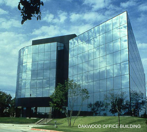 Oakwood Office Building CMS.jpg